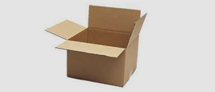 Corrugated-Packaging-Box