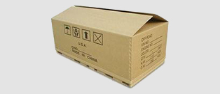 Heavy-Duty-Carton-Box