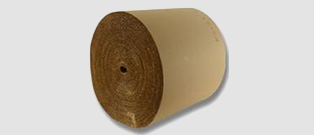 Heavy-Duty-Corrugated-Roll